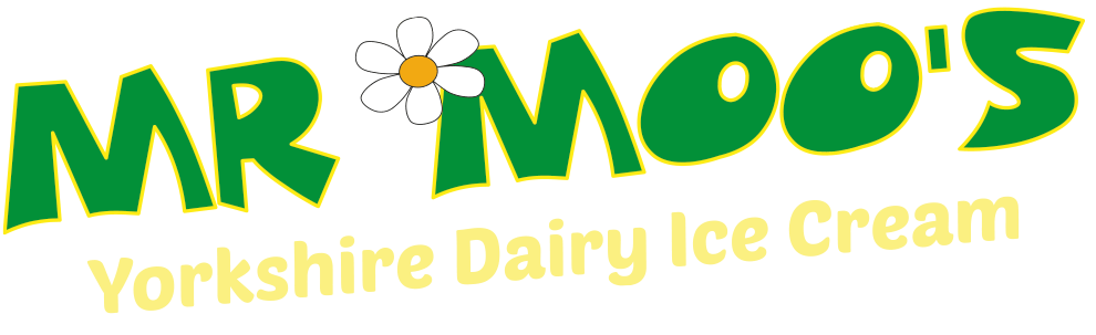 mr-moos-logo