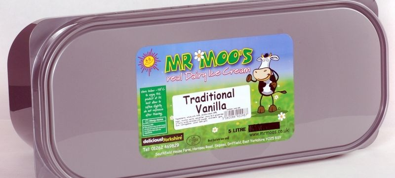Mr Moos wholesale